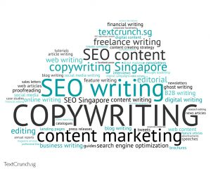 copywriting-singapore