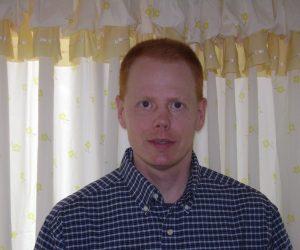 Paul's Magazine Profile 010